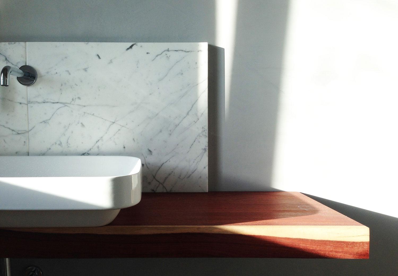 Design  Laputec - Bottega artigiana italiana